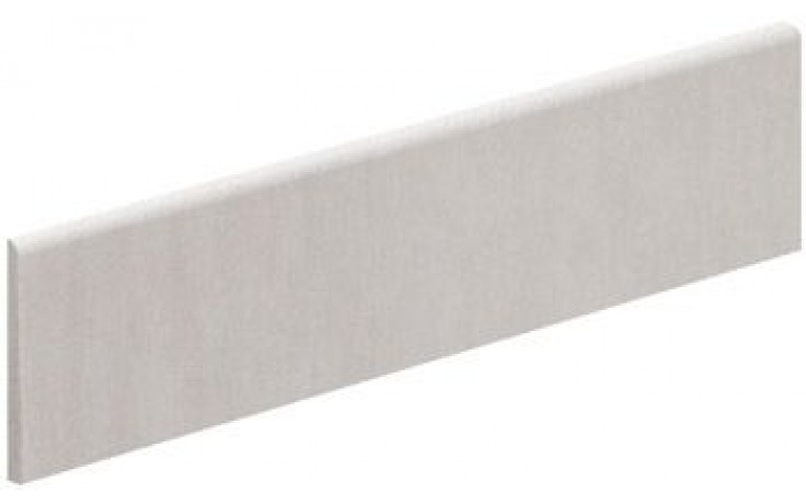 IMOLA KOSHI BT 60G sokl 9,5x60cm grey