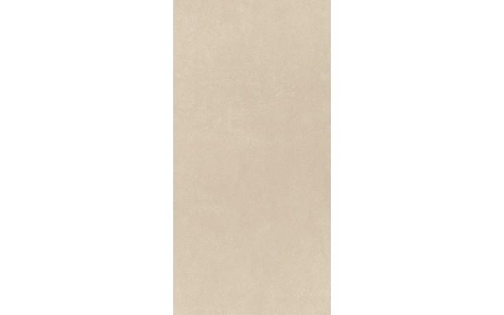 IMOLA MICRON 2.0 dlažba 30x60cm, almond, M2.0 36A