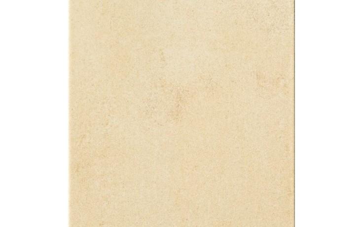 IMOLA HABITAT 30A dlažba 30x30cm almond