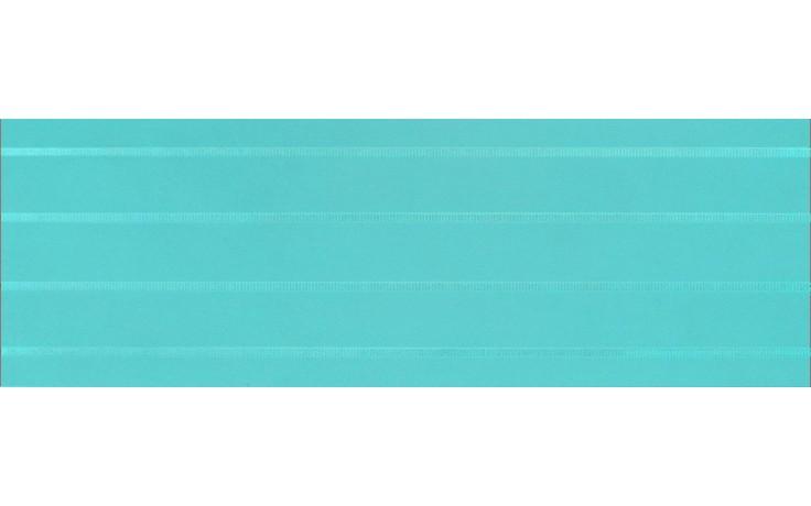 MARAZZI CONCRETA dekor 32,5x97,7cm blue, MHWY