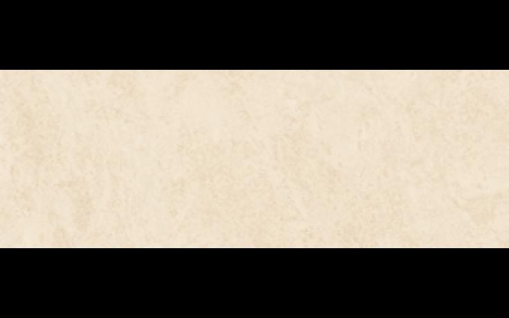 KERABEN GEO obklad 70x25cm, beige KGJZA001