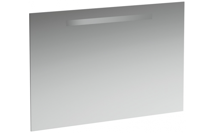 Nábytek zrcadlo Laufen Case 90x62x48 cm