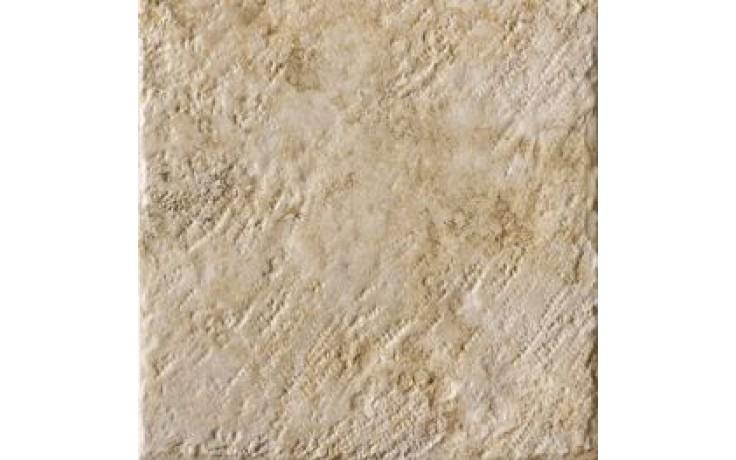 IMOLA I SASSI dlažba 60x60cm beige, CORINTO 60