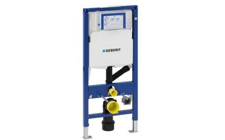 GEBERIT DUOFIX předstěnový modul pro závěsné WC s nádržkou Sigma 50x112cm, 111.370.00.5