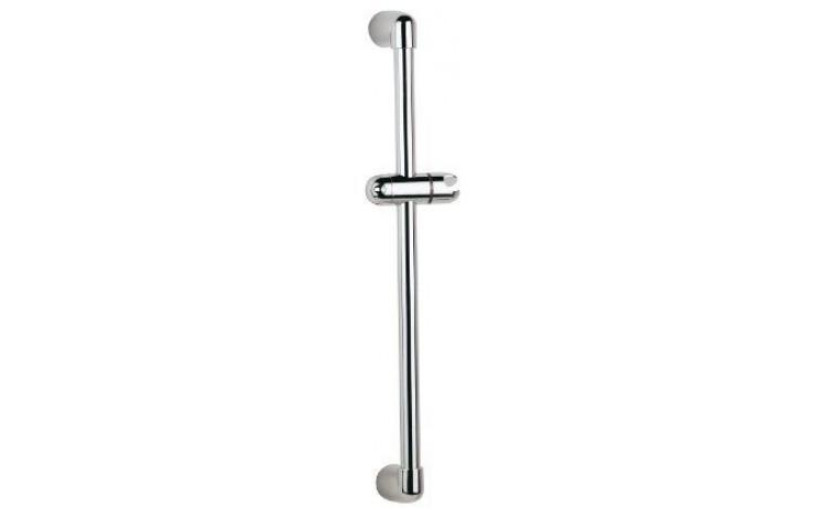 Sprcha sprchová tyč Raf Magic Comfort 60 cm chrom