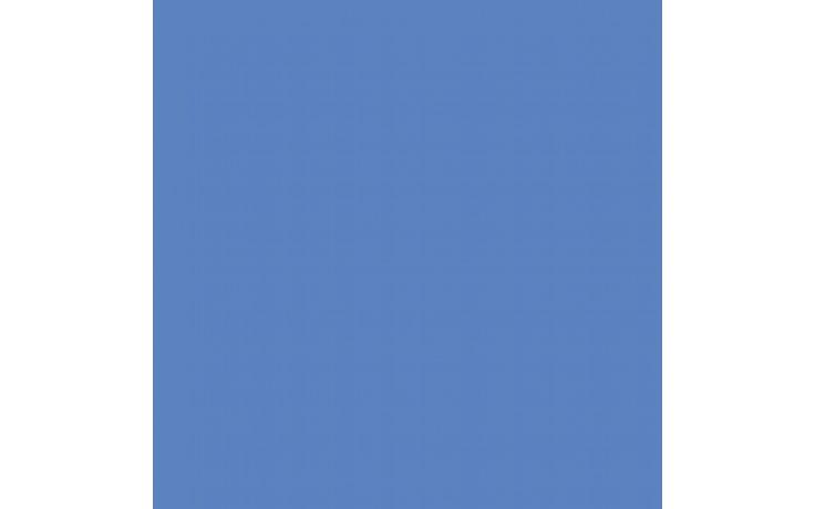 VILLEROY & BOCH PRO ARCHITECTURA dlažba 10x10cm, blue
