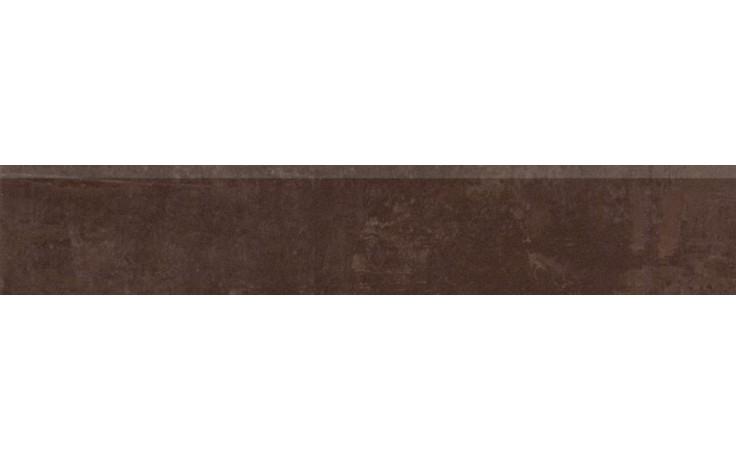 Sokl Rako Concept 45x8,5 cm hnědá
