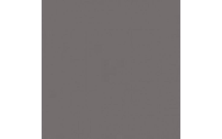 RAKO COLOR ONE obklad 15x15cm tmavě šedá WAA19111