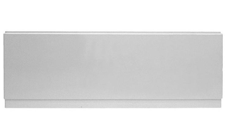 RAVAK 180 U panel 1800x565mm čelní, snowwhite CZ001Y0A00