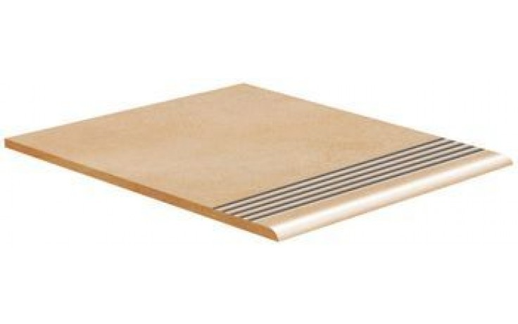IMOLA ORTONA S33B schodovka 33,3x33,3cm beige