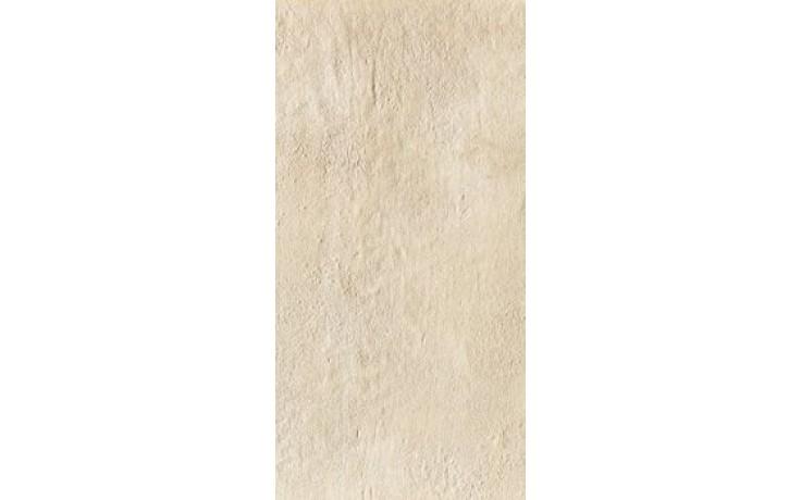 IMOLA CREATIVE CONCRETE dlažba 30x60cm beige, CREACON R 36B