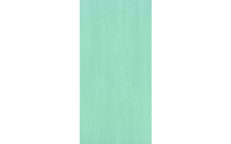 KERABEN FOX obklad 50x25cm, azul