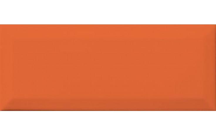 RAKO CONCEPT PLUS dekor 25x10cm, oranžová