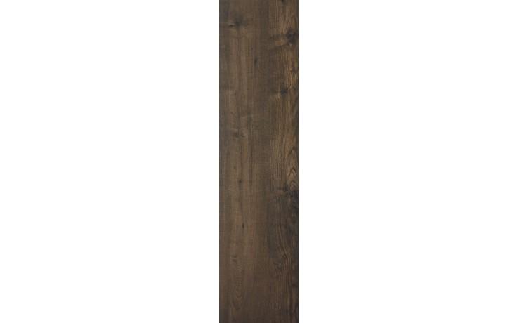 MARAZZI TREVERKHOME dlažba 30x120cm quercia