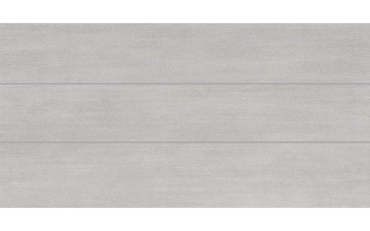 MARAZZI CULT dekor 30x60cm, gray