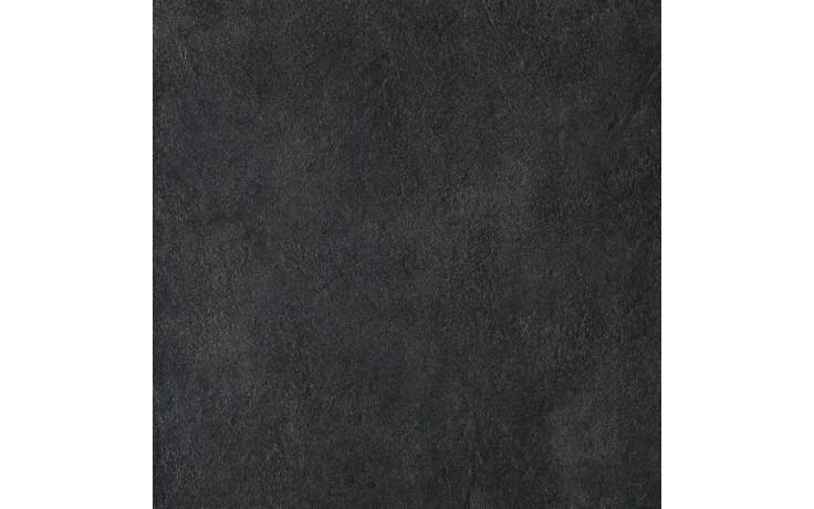 IMOLA CONCRETE PROJECT dlažba 60x60cm black, CONPROJ 60N