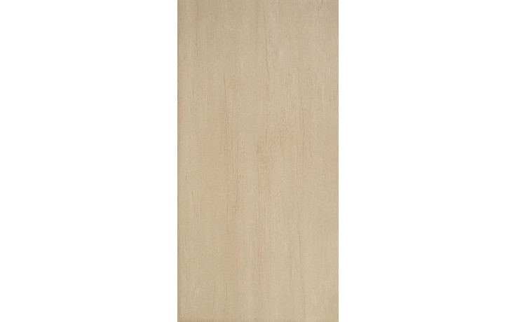 VILLEROY & BOCH FIVE SENSES dlažba 30x60cm, light brown