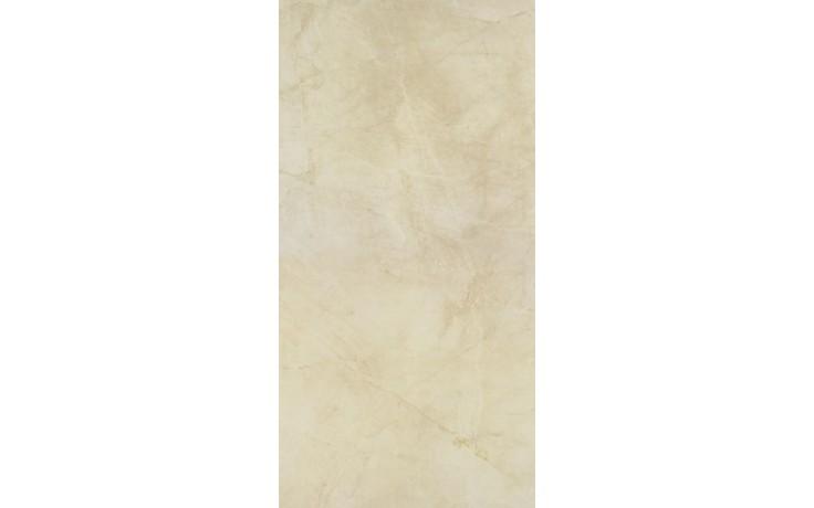 MARAZZI EVOLUTIONMARBLE dlažba, 60x120cm golden cream, MJX9