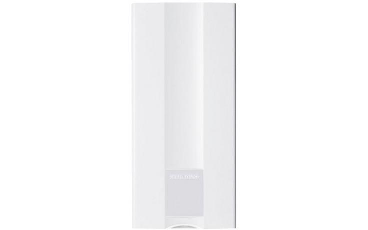 STIEBEL ELTRON HDB-E 18 Si průtokový ohřívač vody 18kW, bílá, 232004