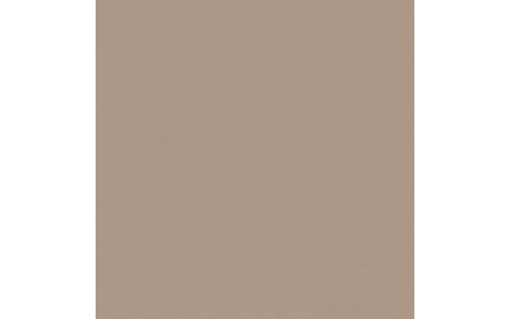 Obklad Rako Color One 20x20 cm světle béžovo-hnědá