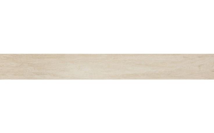 MARAZZI TREVERKHOME sokl 7x60cm acero