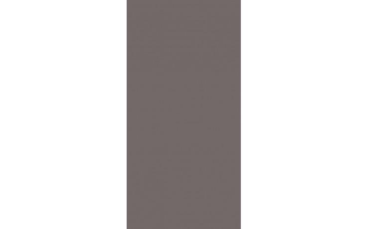 Obklad Rako Concept 20x40 cm tm.šedá