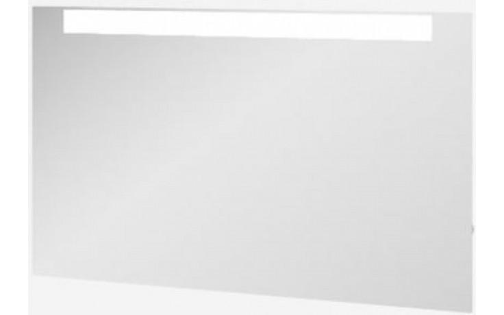 RAVAK CLEAR 800 zrcadlo 800x300x440mm, s osvětlením