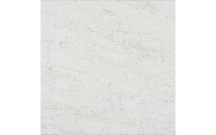 RAKO PIETRA dlažba 60x60cm světle šedá DAR63630
