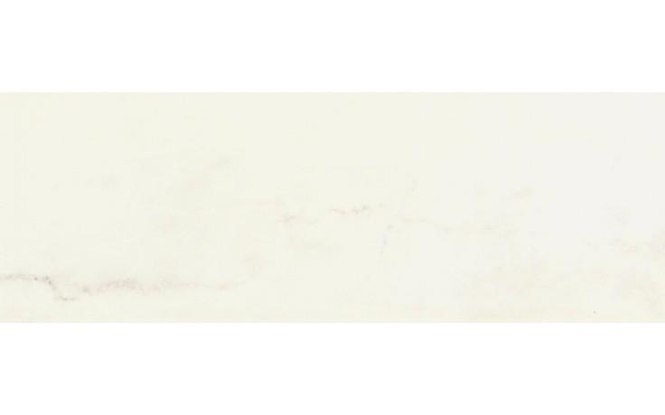 MARAZZI STONEVISION obklad 32,5x97,7cm portogallo, MHZM