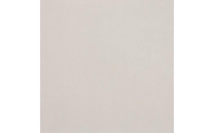 Dlažba Rako Trend 60x60 cm světle šedá