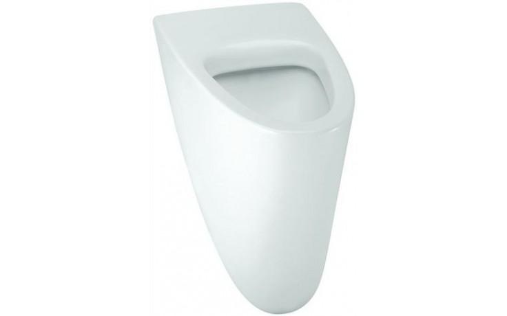 KOHLER REACH pisoár 306x312x530mm white 18842D-00