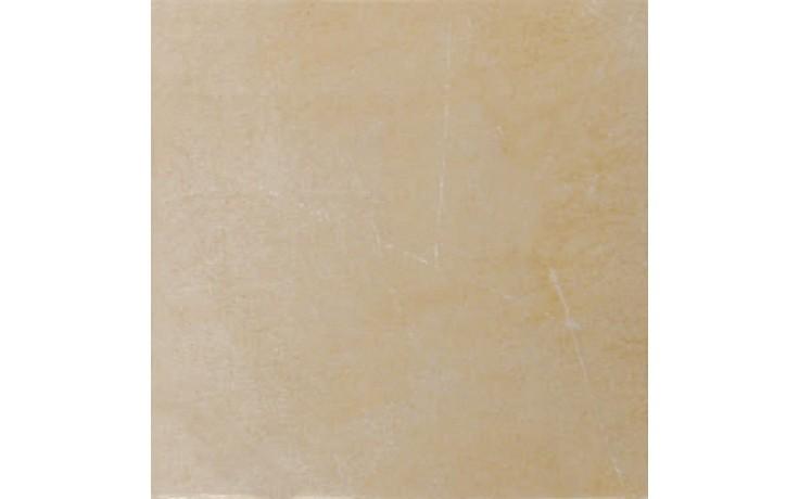 VILLEROY & BOCH BERNINA dlažba 30x30cm, beige
