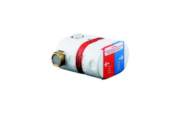 Baterie sprchová Kludi podomítková termostatická podomíkové těleso Joop! 35093