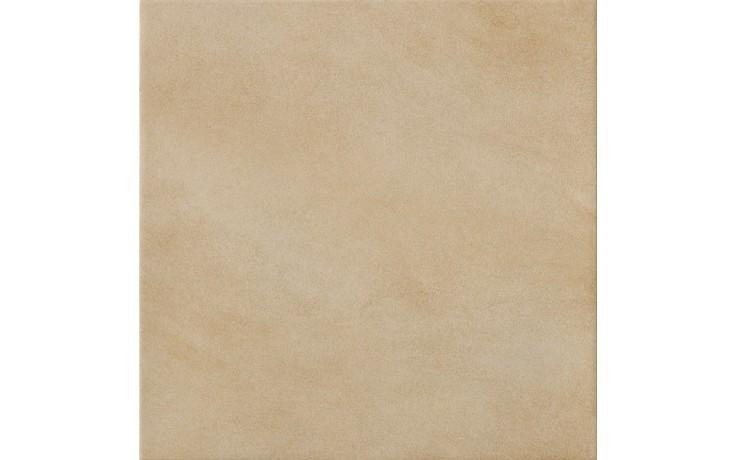 IMOLA ORTONA 33B dlažba 33,3x33,3cm beige