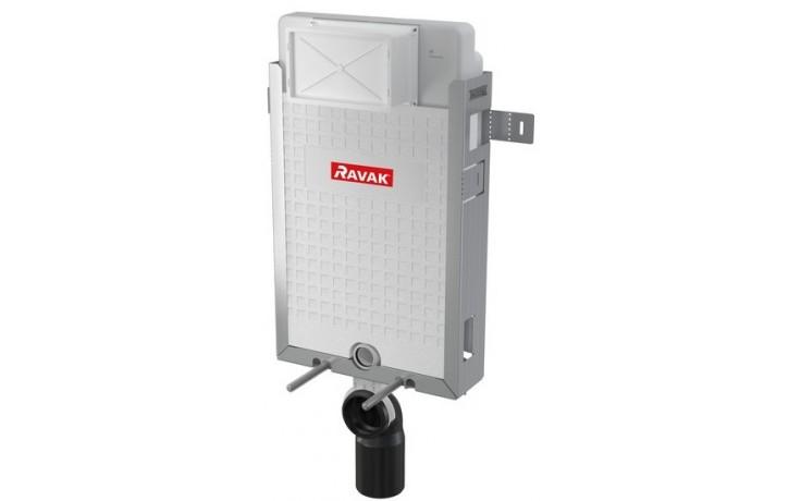 RAVAK instalační modul W 1062x592x145-220mm předstěnový X01458