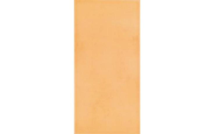 RAKO TULIP obklad 19,8x39,8cm, oranžová