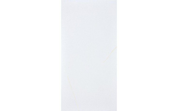RAKO SANDSTONE PLUS dlažba 30x60cm slonová kost DAKSE272