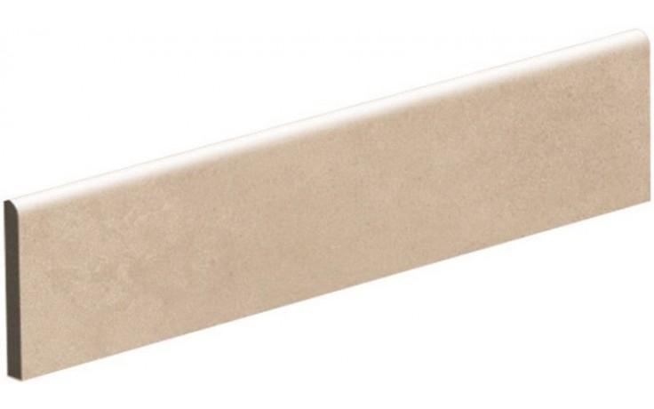 IMOLA MICRON 2.0 sokl 9,5x60cm, beige, M2.0 BT 60BL