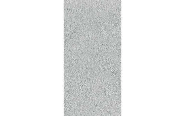 IMOLA MICRON 2.0 dlažba 30x60cm, ghiaccio, M2.0 RB36GH