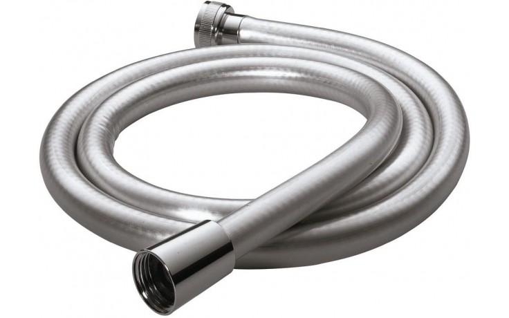 Sprcha hadice Ideal Standard Senses Idealflex 175 cm chrom