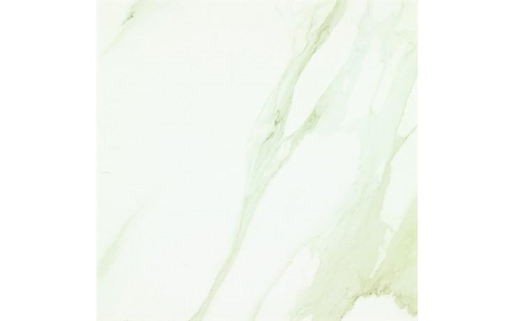 MARAZZI EVOLUTIONMARBLE dlažba, 60x60cm, calacatta