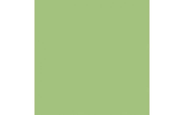 Obklad Rako Color One 15x15 cm světle zelená