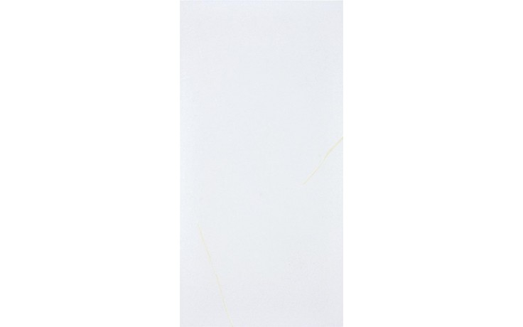 RAKO SANDSTONE PLUS LAPPATO dlažba 30x60cm slonová kost DAPSE272