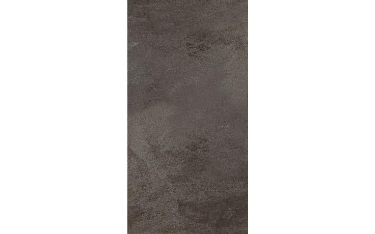 VILLEROY & BOCH BERNINA dlažba 30x60cm, anthracite