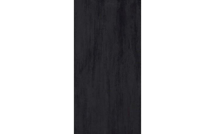 IMOLA KOSHI 12N dlažba 60x120cm black