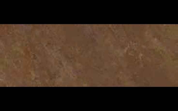 KERABEN GEO obklad 70x25cm, terra