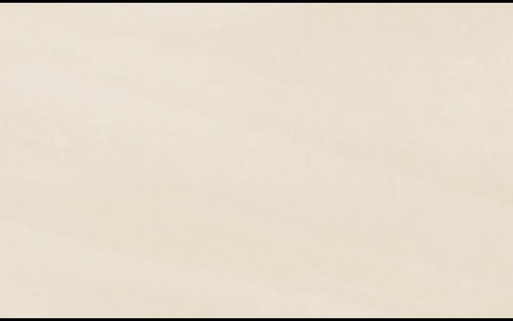 KERABEN ATENEA BRITANIA obklad 40x25cm, beige KBU07011