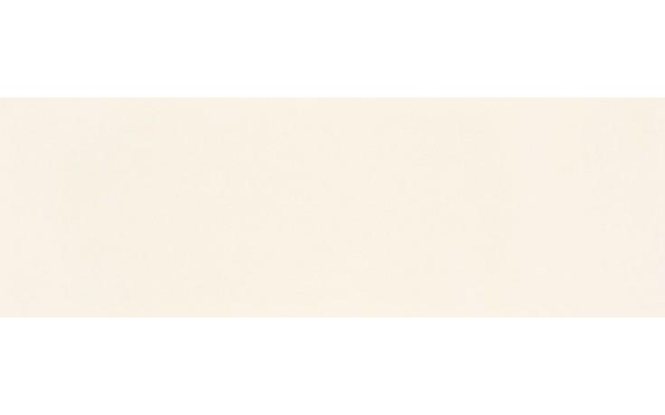 Obklad Rako Porto 20x60 cm světle béžová