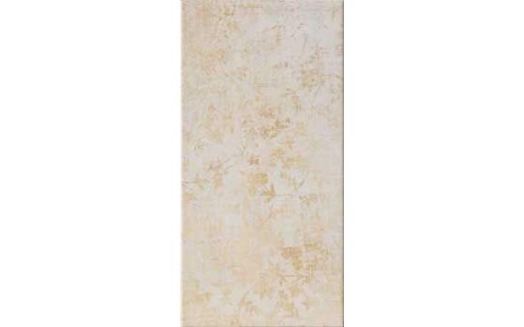 IMOLA CHINE 36B obklad 30x60cm beige