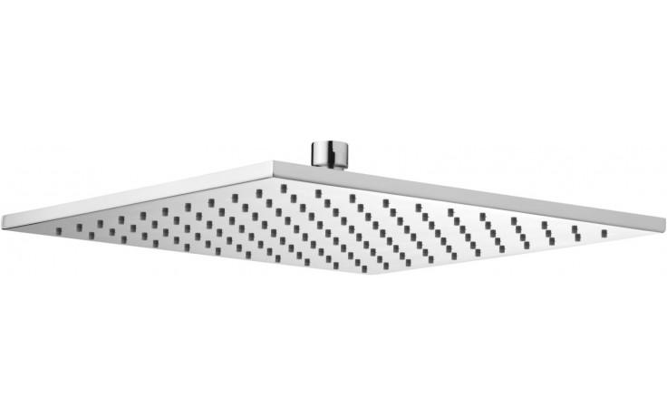 IDEAL STANDARD IDEALRAIN PRO hlavová sprcha 300x300mm, chrom